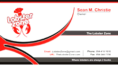Custom business card design services company business card design package reheart Image collections