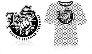 T-Shirt Design Maker, Custom T-Shirt Design, Personalized Tees